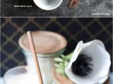 Mortar and Pestle Tampa Opening 43 Best Health Images On Pinterest Beleza Salt Scrubs and Body Scrubs