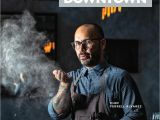Mortar and Pestle Tampa Yelp July August 2018 by Tampa Magazines issuu