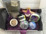 Mortar and Pestle Tampa Yelp Skincare soap Shaving Subscription Box Reviews Page 6 Of 7