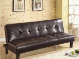 Most Comfortable Futon Ever Most Comfortable Futon In the World top Rated Futons
