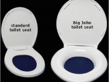 Most Comfortable toilet Seat Ever the Most Comfortable and Luxurously toilet Seat