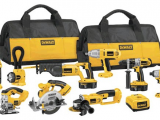 Most Essential Power tools for Woodworking 5 Essential Woodworking Power tools for Every Woodworker