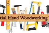 Most Essential Power tools for Woodworking Essential Woodworking tools the Rewards Of Using Pond
