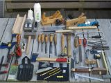 Most Essential Woodworking Power tools Best 25 Hand tools List Ideas On Pinterest Woodworking
