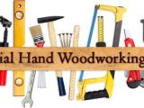 Most Essential Woodworking Power tools Essential Woodworking tools the Rewards Of Using Pond