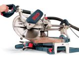 Most Essential Woodworking Power tools Smepowertool Power tools