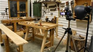 Most Essential Woodworking Power tools Woodworking Essential tools