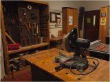 Most Essential Woodworking Power tools Woodworking tools Workshop tools Bob Vila