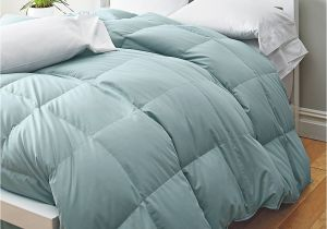 Most Fluffy Down Alternative Comforter Comforter Buying Guide Company Store