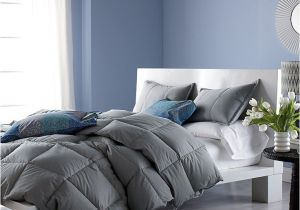 Most Fluffy Down Alternative Comforter Popular Interior the Most Awesome In Addition to Stunning