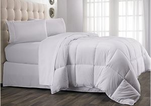 Most Fluffy Down Alternative Comforter Queen Comforter Year Round Down Alternative Comforter
