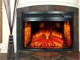 Most Realistic Electric Fireplace Insert New Living Room Best Of Most Realistic Electric Fireplace