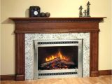 Most Realistic Looking Electric Fireplace Insert Wonderful Living Room Best Of Most Realistic Electric