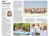 Movers Jacksonville Fl Reviews Jacksonville Jewish News Sept 2012 by Jewish Jacksonville News issuu