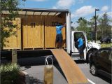 Movers Jacksonville Fl Reviews Stewart Moving Storage 16 Photos Movers 200 Wylderose Ct