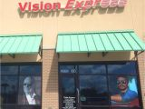 Movers Jacksonville Fl Reviews Vision Express Optometrists 14964 Max Leggett Pkwy northside