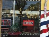 Movers Jacksonville Fl Yelp Esquire Barber Shop Closed Barbers 928 Edgewood Ave S