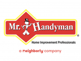 Movers Jacksonville Fl Yelp Mr Handyman Serving Greater Jacksonville 39 Photos Handyman