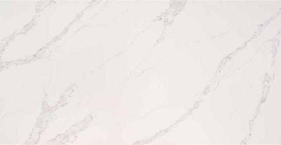 Msi Quartz Slab Size Calacatta Venice Quartz Countertops Q Premium Natural Quartz