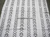 Mudcloth Cotton Fabric by the Yard 1631 Best Tess World Designs Images In 2019 African Fabric