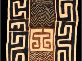 Mudcloth Fabric by the Yard 13 Best Tkanina Images On Pinterest Print Patterns African Art