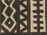 Mudcloth Fabric by the Yard 22 Best African Mud Cloth Design Images On Pinterest African