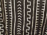 Mudcloth Fabric by the Yard 293 Best Fabric for Pillows Images On Pinterest Home Decor Fabric