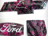 Muddy Girl Floor Mats Muddy Girl Camo Truck Badges Camo Lifestyle Pinterest