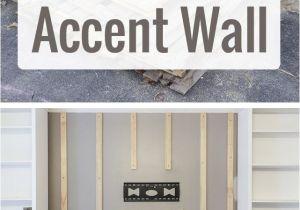 Mueblerias Baratas En Dallas Tx 1849 Best Home Images On Pinterest Home Ideas Decorating Ideas