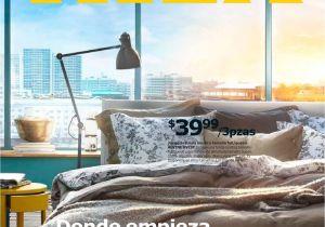 Mueblerias Baratas En Dallas Tx Ikea Catalog 2015 Spaniola Www Stildeviata Com by Adina Pop issuu