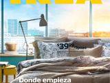 Mueblerias Economicas En Houston Tx Ikea Catalog 2015 Spaniola Www Stildeviata Com by Adina Pop issuu