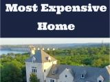Mueblerias En Austin Tx 84 Best Real Estate Images On Pinterest