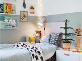 Mueblerias En Austin Tx Decoracion De Dormitorio En Gris Austin Texas Project Living Room