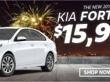 Mueblerias En Austin Tx Kia Of south Austin New Used Car Dealership Near Me