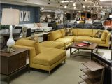 Mueblerias En Austin Tx Star Furniture 45 Photos 37 Reviews Furniture Stores 20010