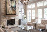 Mueblerias En Houston Texas New Home Builders Houston Texas Salon Living Room Room Ve