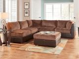 Mueblerias En Houston Texas Rent to Own Furniture Furniture Rental Aaron S