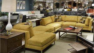 Mueblerias En Houston Texas Star Furniture 45 Photos 38 Reviews Furniture Stores 20010
