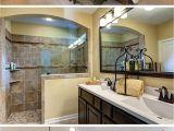 Mueblerias En Houston Texas the Grayton by David Weekley Homes In Viridian Cottage is A 4