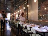 Mueblerias En Los Angeles Ca E P L P Restaurant West Hollywood Los Angeles La Dining