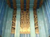 Mueblerias En Los Angeles Ca Eastern Columbia Art Deco Building Los Angeles Architect Claud