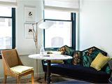 Mueblerias En Los Angeles Ca Nomad Los Angeles Hotels Resorts Pinterest Nomad Hotel