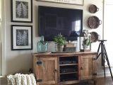 Mueblerias En Los Angeles Ca Rugged Barnwood Television Console Cabinet Homedecor Home Decor
