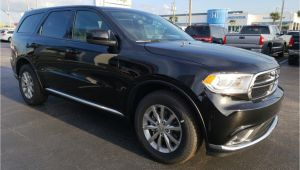 Mueblerias En orlando Fl New 2018 Dodge Durango Sxt In orlando Fl orlando Dodge Chrysler
