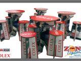 Mueblerias En orlando Florida Muebles En Falcon Board Para Stand Colex En Sgia Expo 2013 Router
