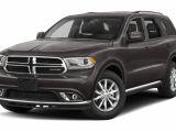 Mueblerias En orlando Florida New 2018 Dodge Durango Sxt In orlando Fl orlando Dodge Chrysler