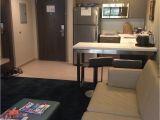 Mueblerias En San Diego California Homewood Suites by Hilton San Diego Hotel Circle Sea World area