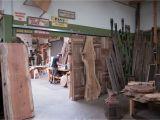 Mueblerias En San Diego California Made Lumber Live Edge Slabs In San Diego Ca Diy Pinterest