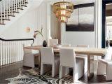 Mueblerias Hollywood En Las Vegas Modern Furniture and Home Decor Cb2