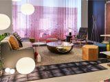 Mueblerias Hollywood En Las Vegas Steelcase Office Furniture solutions Education Healthcare Furniture